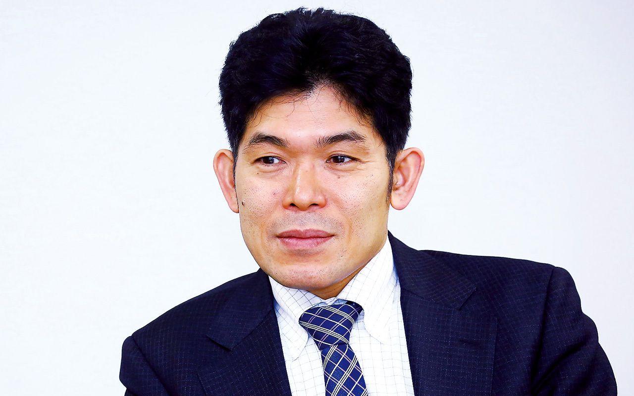 東京 大学 経済 学部
